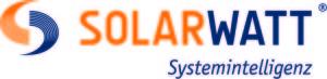 SOL_Logo_quer2_CMYK