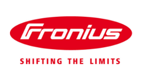 fronius-col-288x162