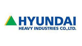 hyundai-col-288x162