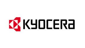 kyocera-col-288x162