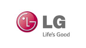 lg-col-288x162