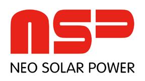 nsp_logo_short_288x162