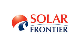 solar-frontier-col-288x162