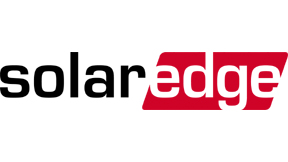 solaredge_logo_288x162