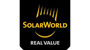 solarworld_logo_288x162_032015