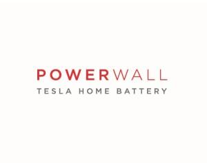 Powerwall Final (800x633)