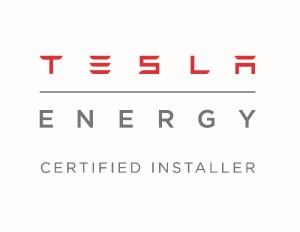 TE Certified Installer (800x618)