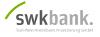 logo_swk_bank